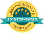 The Walden Woods Project Nonprofit Overview and Reviews on GreatNonprofits
