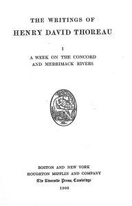 1906 vol. 1