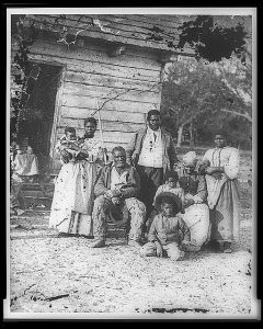 freed slaves1