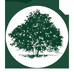 logo American Heritage Trees
