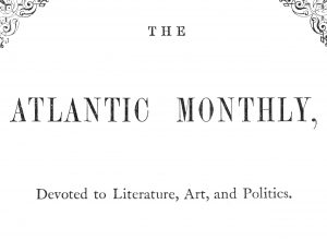 Atlantic Monthly cover 1 top 2