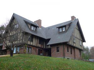 Thoreau Institute-01