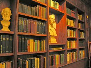 Thoreau Institute 081606-06-adj