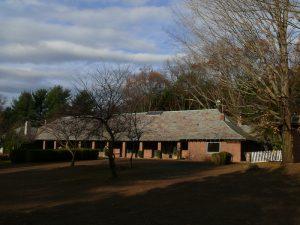 Thoreau Institute 37Baker-08