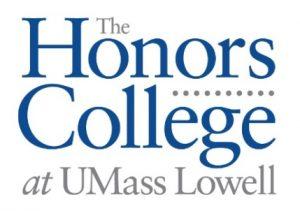 uml-honors-college-logo