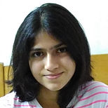 Richa+Gupta