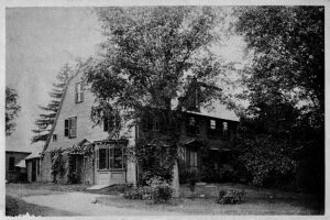 BROOKS_067_Old Manse_Hosmer 1880_copy