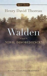 signet-classics-walden-edition