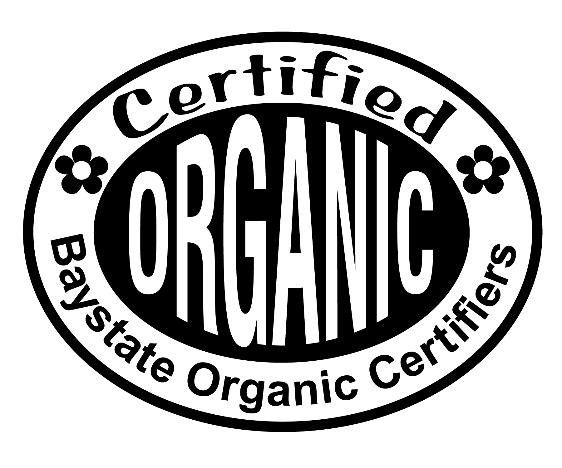 Organic Certification The Walden Woods Project
