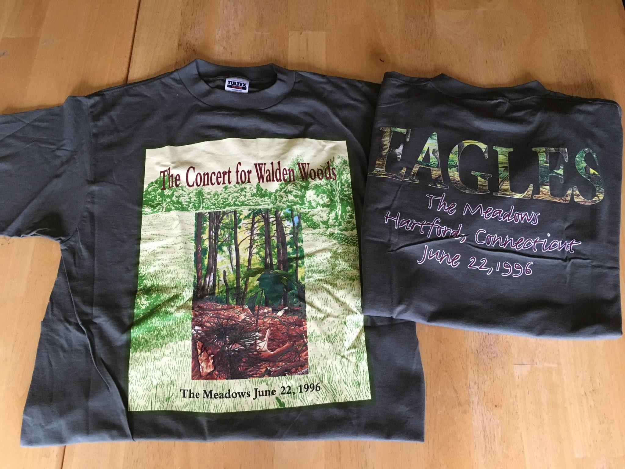 Eagles Tour T Shirts   Azərbaycan Dillər Universiteti