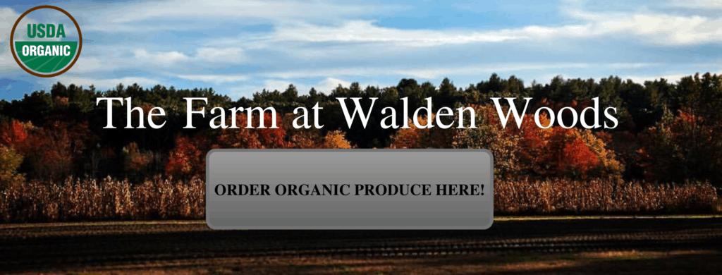 farm organic logo
